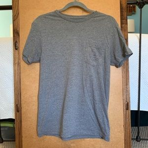 Billabong tailor fit tee